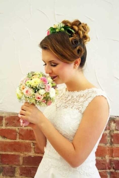 Braut,Hochzeit